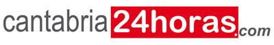 Cantabria24horas.com