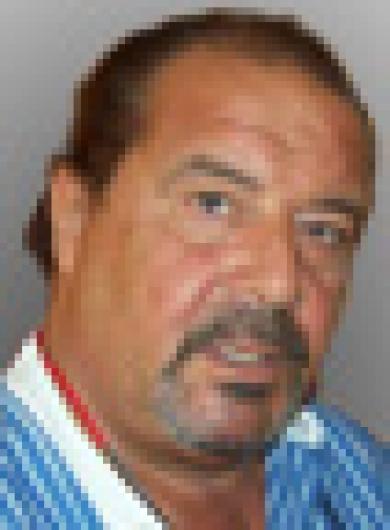 EMILIO DE COS SÁNCHEZ