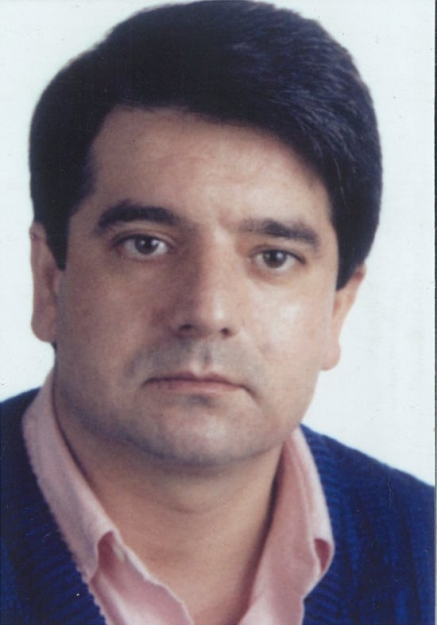 MANUEL CRESPO GÓMEZ