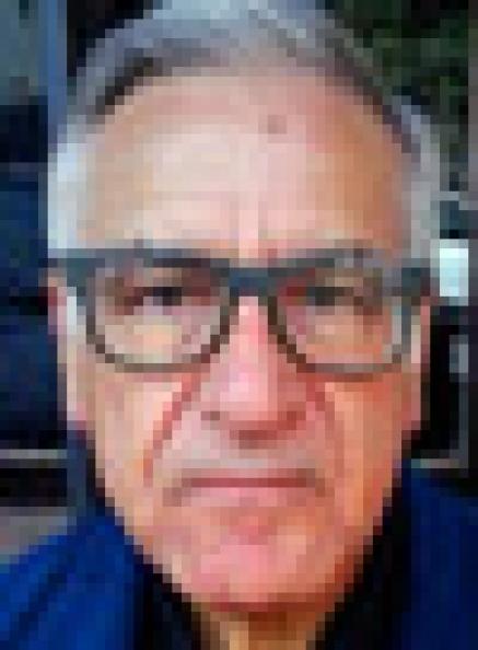 José Ignacio Villarías