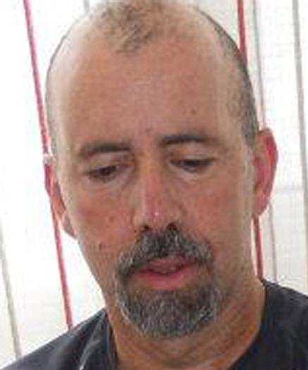 Ramón Arenas San Martín