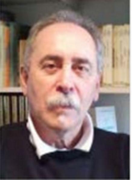 FERNANDO LUCAS RODRÍGUEZ GONZÁLEZ