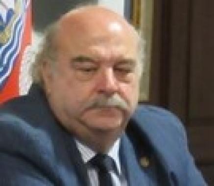 LUIS HERRERA NOREÑA