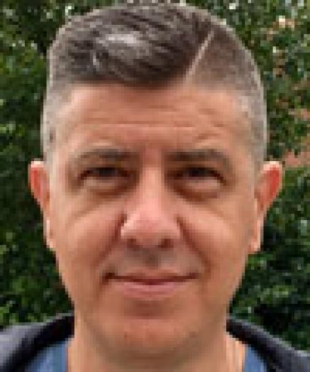 PACO SIERRA