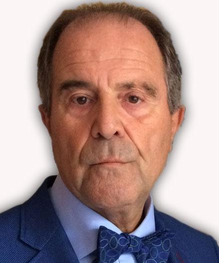 Alfonso del Amo Benaite