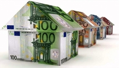 la mejor inversion inmobiliaria: