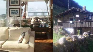 Intercambio de casa una forma distinta de pasar las vacaciones cantabria 24 horas - Casa de intercambio ...