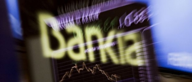 La Inspección del Banco de España sabía que Bankia era inviable antes de salir a bolsa