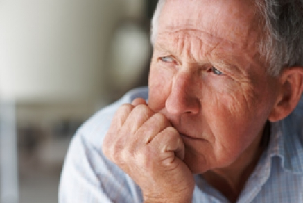 Los pensionistas pierden el 26% de sus ingresos al llegar a la jubilación