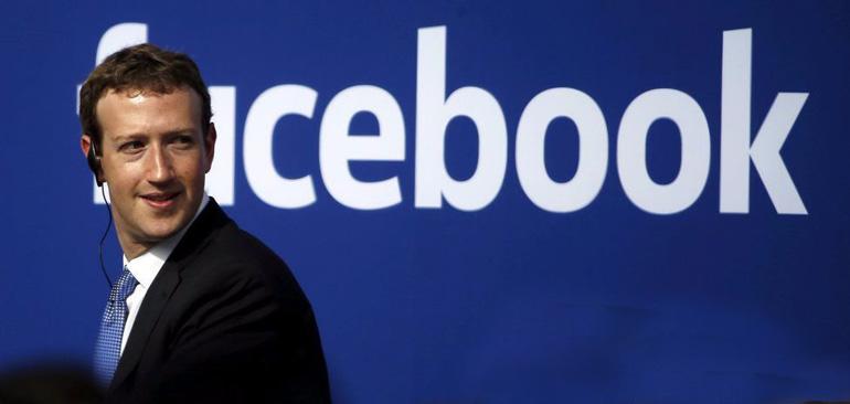 Facebook apunta a la banca: ya tiene licencia para transferencias inmediatas entre usuarios