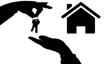 Qu debo tener en cuenta para elegir entre una hipoteca for Hipoteca fija santander