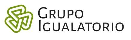 Nueva imagen para reforzar su liderazgo en el sector de la salud privada en Cantabria