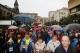 Dos mil personas desafiaron el mal tiempo y participaron en la III carrera contra el cáncer