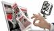 Podemos reivindica medios de comunicación libres y plurales apoyados en igualdad por el Gobierno