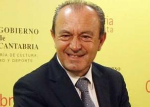Revilla asistirá a la Fiesta-Comida Francisco Javier López Marcano