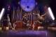 Llega a Santander el Circo Italiano que actuará en una función abierta en la plaza del Ayuntamiento