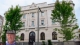 El edificio del Banco de España sigue adjudicado para el Museo de Prehistoria