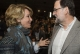 Rajoy aunque mantiene el apoyo a Aguirre espera su dimisión