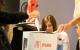 Resultados en Cantabria: Sánchez, 71,4%; Susana Díaz, 14,4% y Patxi López, 14,3 por ciento
