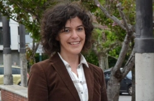 Veronica Alonso pide medidas para agilizar el pago del impuesto de circulación