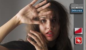 Cantabria registró casi 5 denuncias diarias por violencia de género en el primer trimestre