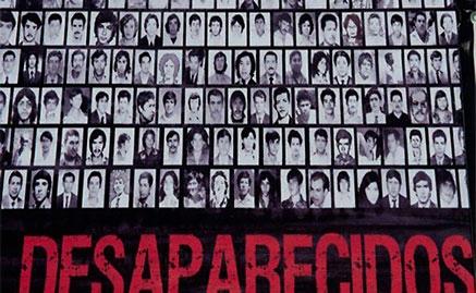 Ocho alertas en Cantabria por desapariciones en los primeros seis meses de 2017