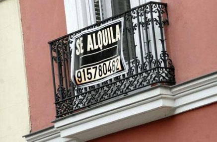 La demanda de habitaciones en alquiler se dispara