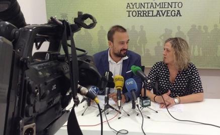 Madrid acepta integramente las aportaciones del Ayuntamiento al convenio para el soterramiento