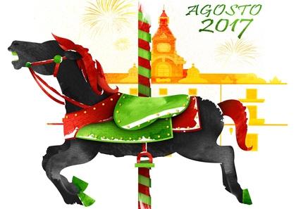 Comienzan las Fiestas de la Virgen Grande en Torrelavega