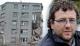 Mantecón solicita a Fiscalía ampliación de la investigación señalando a nuevos implicados  en el derrumbe de la calle Sol