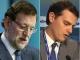 El PP no apoyará la limitación de mandatos que pretende Ciudadanos y que afectaría a Rajoy