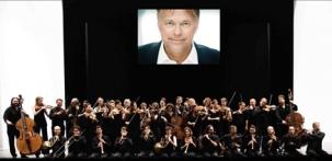 El 'Stabat Mater' de Schubert y la 'Misa en Do Mayor' de Beethoven llegan al FIS