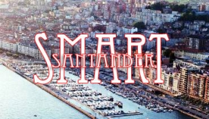 Santander como referencia para el desarrollo de 'ciudades inteligentes' en Canada