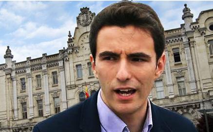 Los socialistas denuncian nuevas bajas temeraria, de incluso el 42%, en las últimas adjudicaciones del Ayuntamiento de Santander
