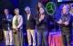 Entrega de los 5º Premios Solidarios Alberto Pico en el marco del Festival Intercultural