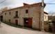 Los vecinos de Santa María de Cayón disfrutarán de una visita y ruta guiada gratuita al Centro de Visitantes de La Piedra en Seco