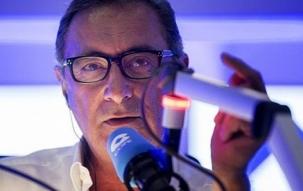 Ultimátum de Herrera, ¿Peligra su renovación en las mañanas de la 'COPE'?