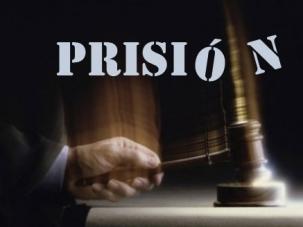 Condenan a 6 años de prisión al 'detenido del ferry' por introducir en España 15.000 pastillas de éxtasis