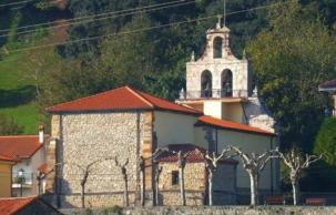Igollo de Camargo conmemorará el domingo las Fiestas de la Merced