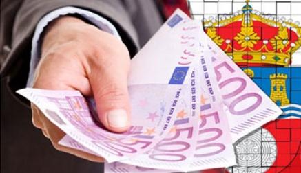400.000 euros en ayudas a 20 mancomunidades para facilitar su funcionamiento
