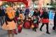 Más de 500 personas participaron en Torrelavega en la I Halloween Race