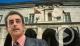 """Martín reclama """"un gesto del Estado"""" para apoyar los planes de reindustrialización de Cantabria"""