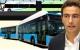 Casares cuestiona la efectividad del Metro-TUS para mejorar la movilidad en Santander