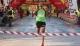El atleta de la E.D.M Cayón Zakariae Mazouzi triunfa en la Santurce-Bilbao