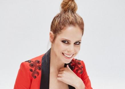Salen a la venta las entradas del concierto de Pastora Soler
