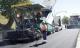 Nuevo Plan de Asfaltado: 2,5 millones para 40 calles de Santander