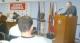 UGT cierra el año con más de 18.000 afiliados  y reafirma su mayoría social en Cantabria