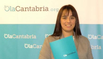 Se presenta el nuevo partido de Carrancio cara a las elecciones territoriales de 2019