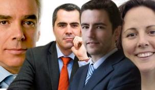 """La oposición critíca que el PP quiera """"imponer"""" un modelo de pleno"""