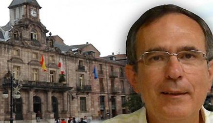 Las licencias de obra en Torrelavega alcanzan la cifras previas a la crisis